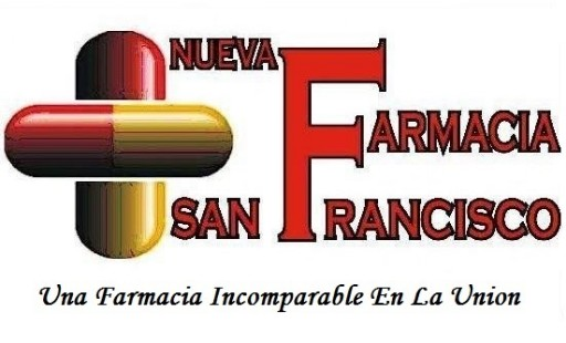 Farmacia Nueva San Francisco